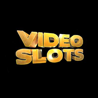 casinoudbetaling videoslots