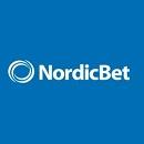 nordicbet DK