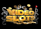 videoslots lille sort logo dk