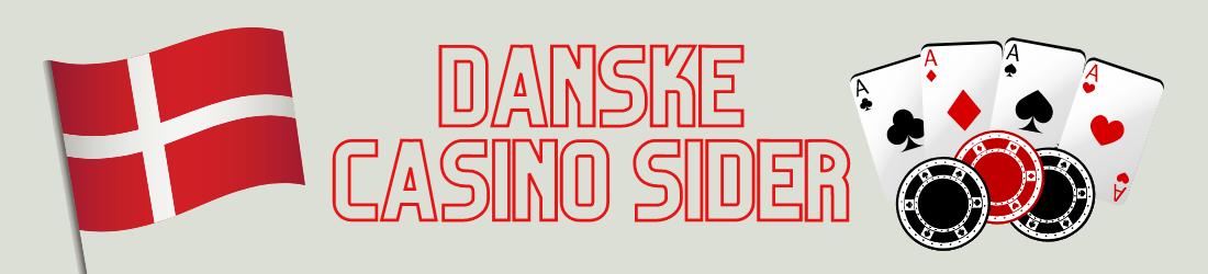 danske casino på nett