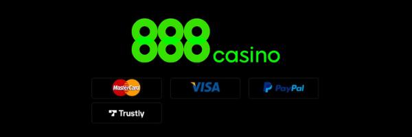 888 dk casino betaling