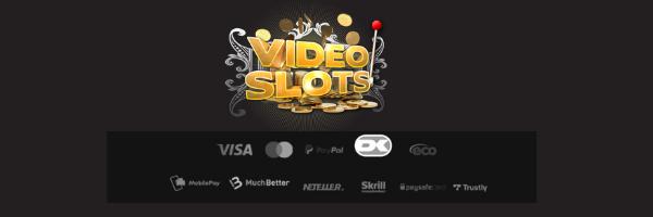 videoslots dk betalinger